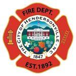 Hendersonville Fire Dept.