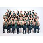 HW SMA Muhammadiyah 4 Kota Bdg
