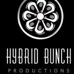 Hydbrid Bunch Productions