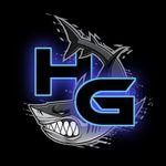 Hydro Gaming | Gaming Clan