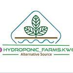 Alternative Sources Factory 🌴