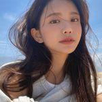 혜미(Hye Mi)