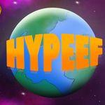 Hype eFukt