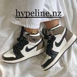HYPELINE.NZ ©️