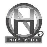 HypeNationGh