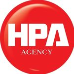 HYPE PROJECTS AGENCY