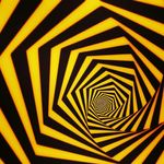 Hypnotizing Art Gallery