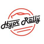 HYPR Rally