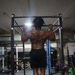 Shaq | Personal Trainer