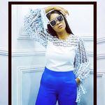 Abuja fashion designer