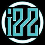 i22 Works - Digital Agency🇿🇦