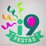 i9 Festas e Eventos Itajaí