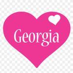 Georgia 🇬🇪