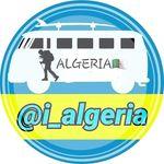 #i_algeria  🇩🇿 Visit Algeria