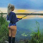 I Love Fishing 🐠