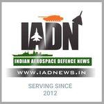 Indian Aerospace Defence News