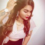 Blush&Curls By AnkithaVJ |MUA|