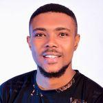 Obinna montero Nwaimoh