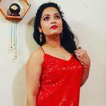 Ankita - Queen of Hearts