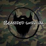BeardedSurvival