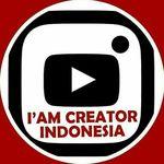 Kreator Indonesia