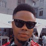 David Akinmoyede