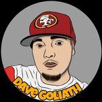 Dave Goliath