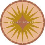 Hayley Stuart🌞Interiors & DIY