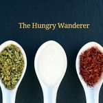 The Hungry Wanderer