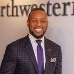 Chris   Wealth Advisor