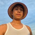 Nazirul Hakim | Kampung Boy