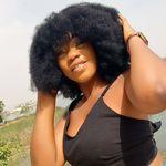 Obi Sandra Onyinyechukwu