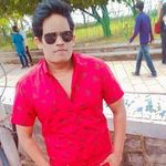 Pramod Saini