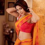 Sakshi Agarwal|Actress