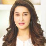 Dr. Shaista Lodhi