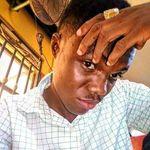 Adebola Emmanuel