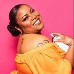 Toneisha Jones Harris
