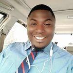 Samuel Olayinka