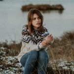 Izabella Borycka