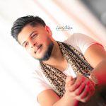 Ibrahim alfahad /ابراهيم الفهد