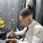 Mungu Kwanza