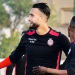 Ibrahim El Baz