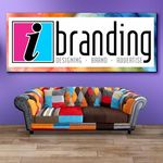iBranding Company