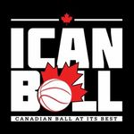 I Can Ball Training