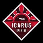 Icarus Brewing Co.