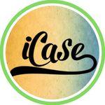 iCase - Capinhas e Acessórios