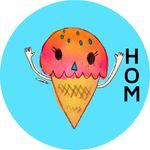 Ice Creams Magazine 🍦🍦