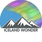 Iceland Wonder