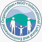 ICEO-NGO