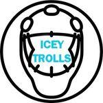 IceyTrolls